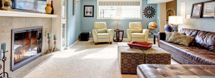carpet floor tiles maryland