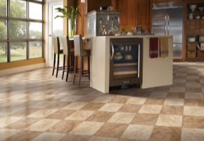 Tile Carpet Flooring Maryland